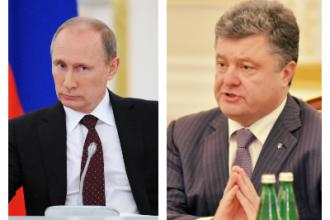Criza in Ucraina. SUA si UE au inasprit sanctiunile impotriva Rusiei