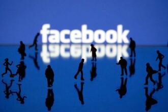 Studiu: Ce cred prietenii virtuali despre femeile care isi pun poze dezbracate pe Facebook