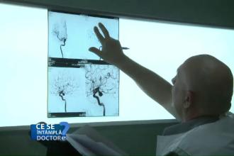 Ateroscleroza, boala sistemica mai grava decat cancerul. Cum poate fi prevenita