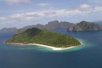 Descoperire bizara facuta de soldatii rusi pe tarmul unei insule. Rezolvarea misterului a durat mai bine de 8 ani