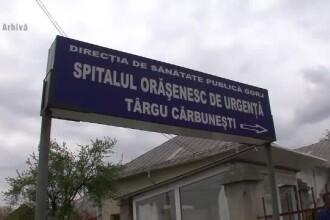 Femeia din Craiova care si-a abandonat pruncul dupa nastere, iar bebelusul a murit atacat de caini, a fost condamnata