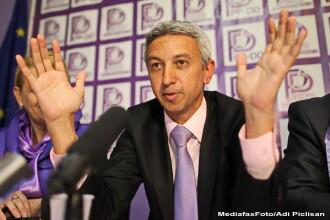 PSD si PPDD au incheiat un protocol de colaborare parlamentara si locala. Ce prevede acest acord