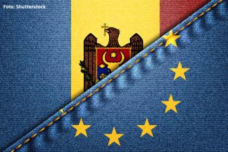 Moldova, Ucraina si Georgia semneaza acordul de asociere cu UE. Avertismentul europenilor pentru Rusia: