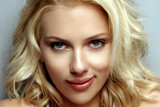 Scarlett Johansson, Ducesa de Cambridge, Kate Beckinsale si Jessica Biel au forma perfecta a nasului