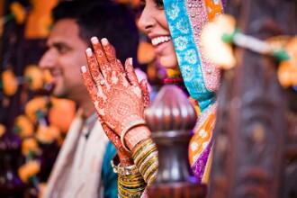 Doi tineri care tocmai se casatorisera din dragoste, decapitati de rudele miresei, in Pakistan. Cum au fost motivate crimele