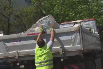 Scandalul gropii de gunoi din Suceava. Comisarul european Corina Cretu ii cere ministrului Mediului sa analizeze proiectul