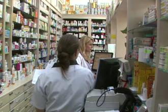 Medicamentele ieftine dispar pentru ca nu mai sunt profitabile. Paradoxul care ii lasa pe bolnavi intr-o situatie absurda