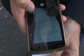 Cum s-ar putea digitaliza loteria bonurilor. Ce inseamna de fapt aplicatia prin care te vei inscrie direct de la cumparaturi