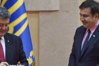 Vicepresedintele Dumei ruse: Va fi razboi in cazul unui atac asupra fortei de mentinere a pacii din Transnistria
