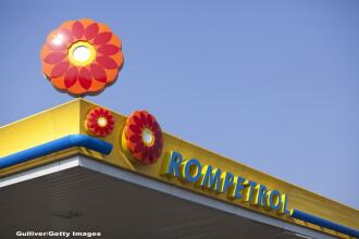 Itele incurcate ale privatizarii Rompetrol aduc Romania in pragul unui conflict international. Kazahii ne dau in judecata