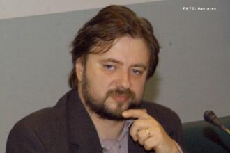 De ce Klaus Iohannis nu a declansat procedura de suspendare a premierului. Interviu cu analistul politic Cristian Pirvulescu