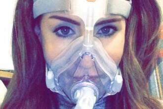 Dorinta virala a unei tinere de 22 de ani aflate pe moarte. Motivul pentru care a refuzat transplantul de care avea nevoie