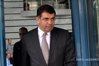 Ministrul Justitiei, despre acuzatiile aduse premierului Ponta: Categoric nu trebuie sa demisioneze
