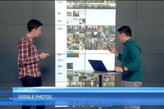 iLikeIT. Metoda prin care nu veti mai pierde niciodata fotografiile de pe telefonul mobil. Unde aveti stocare nelimitata