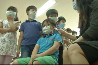 MERS a ucis 6 persoane si a bagat 2500 in carantina in Coreea de Sud. Cine este pacientul zero care a adus virusul la Seul