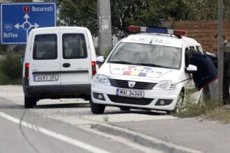 21.000 de soferi din Romania au scapat de radarul politiei printr-o metoda extrem de simpla. Iata ce au facut