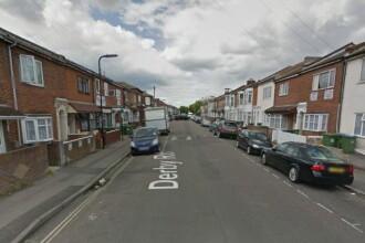 Romani infractori in Marea Britanie. 5 barbati si un adolescent au violat si au filmat timp de 4 ore o femeie