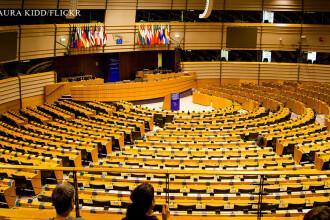 Parlamentul European vrea o schimbare in relatiile UE - Rusia. Se cer fonduri pentru a lupta cu propaganda Kremlinului