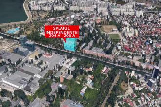Inca un functionar din Primaria Capitalei a fost prins in flagrant cand lua mita. Pentru ce ar fi cerut 40.000 de euro