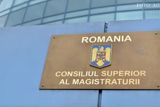 CSM a dat aviz negativ modificarilor la Codul Penal propuse de parlamentari. Deputatii NU sunt obligati sa respecte decizia
