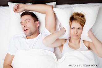 Studiu: Barbatii care simt ca au nevoie sa se duca mai devreme la culcare ar putea fi bolnavi. Ce afectiune ar putea avea