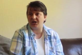 Femeia care a fost la un pas de moarte dupa ce a luat ani de zile pastile contraceptive. Efectele teribile asupra corpului ei