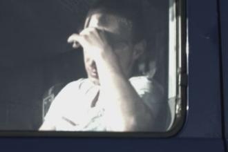 Patru ani de inchisoare pentru 3 vieti luate. Condamnarea definitiva primita de soferul care a lovit o ambulanta, anul trecut