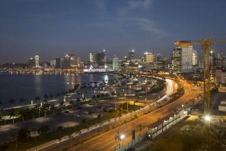 Tokio a cazut din top 10. Care este cel mai scump oras din lume in 2015