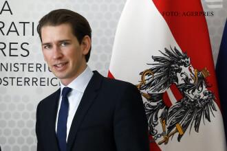 Austria vrea sa reduca alocatiile pentru copiii romanilor. Ministrul Muncii: