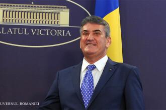 UNPR a preluat partidul lui Dan Diaconescu. Gabriel Oprea vrea 1 MILION de membri de partid pana anul viitor