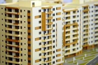 Ce se intampla cu preturile apartamentelor vechi si noi din Bucuresti. Comparatie cu anul debutului crizei financiare