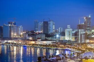Cel mai scump oras din lume pentru straini. Unde e Bucurestiul in topul mondial