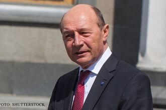 Basescu, nou atac la premier: