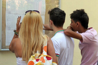 GIURGIU - REZULTATE EVALUARE NATIONALA 2015 EDU.RO. Vezi aici rezultatele finale