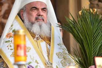 Scutirile de taxe pe care Biserica Ortodoxa Romana incearca sa le obtina. Propunerea a fost facuta de ministrul de Externe