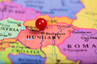 Romania, acuzata de masuri