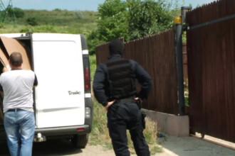 DNA face cercetari in cazul procurorului care a instrumentat dosarul lui Dan Voiculescu. Ce acuzatii i se aduc