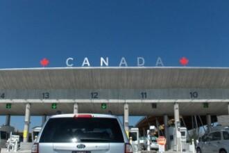 Obtinerea vizei pentru Canada. Cum sa emigrezi peste ocean