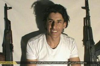 ATAC IN TUNISIA. Cel putin 15 britanici sunt printre cele 39 de persoane ucise: