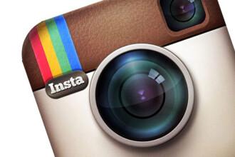 Cea mai apreciata fotografie de pe Instagram. Cine este persoana pentru care 2,6 milioane de oameni au apasat butonul de Like