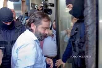 Averea imensa ascunsa de fostul vicepresedinte al grupului UTI, Ion Obloja. Procurorii l-au plasat sub control judiciar
