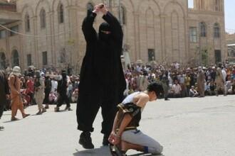 Fortele armate siriene l-au capturat pe