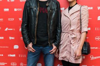 Incep Zilele Filmului Romanesc la TIFF. Invitati speciali, dezbateri si premiere sold-out