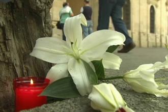 O romanca a fost omorata in Spania de partenerul ei. Motivul banal de la care s-au luat la cearta