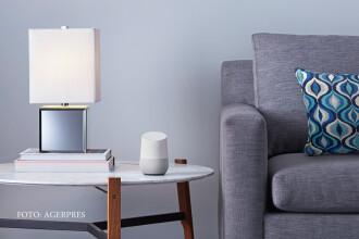 iLikeIT. Google a creat casa inteligenta, controlata printr-o simpla boxa. Sistemele care ne vor apara de hoti in viitor