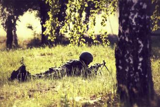 Rusia face prima miscare impotriva NATO si a Romaniei. Ce este