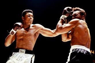 Muhammad Ali, legenda mondiala a boxului, a murit la 74 de ani. Drama prin care a trecut unul dintre cei mai iubiti sportivi