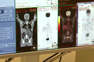 Sef de laborator de la Spitalul de Neurochirurgie din Iasi, retinut de DNA. Medicul refuza cazurile venite in urgenta