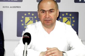 REZULTATE ALEGERI LOCALE 2016, BIHOR. Ilie Bolojan a castigat la Oradea, PNL are 46 de primarii din 101
