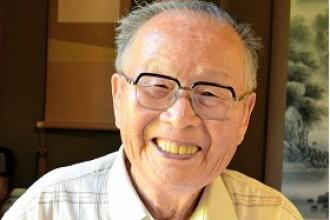 Un japonez a intrat in Cartea Recordurilor dupa ce a absolvit facultatea la 96 de ani